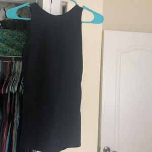 Onzie work out tank